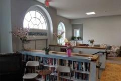 Community-Room
