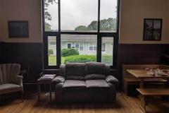 Community-Room1