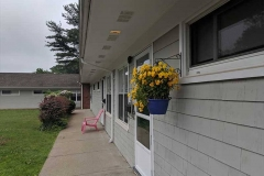 Lincoln-Park-Homes1