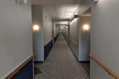 Central-Park-Hallway