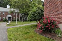 Wheeler Park Housing