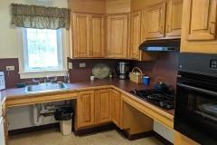 Wheeler-Park-Kitchen